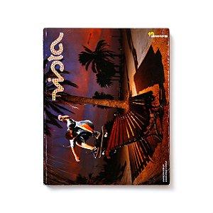 Pack Legado I Edição 10 + Edição Mesa Vista + Livro Legado Vista.