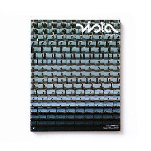 Pack Legado I Edição 12 + Edição Mesa Vista + Livro Legado Vista.