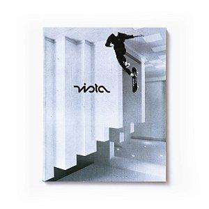 Pack Legado I Edição 19 + Edição Mesa Vista + Livro Legado Vista.