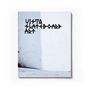 Pack Legado I Edição 21 + Edição Mesa Vista + Livro Legado Vista.