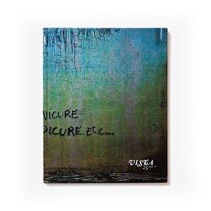 Pack Legado I Edição 23 + Edição Mesa Vista + Livro Legado Vista.