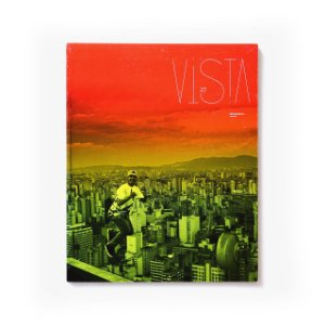Pack Legado I Edição 27 + Edição Mesa Vista + Livro Legado Vista.