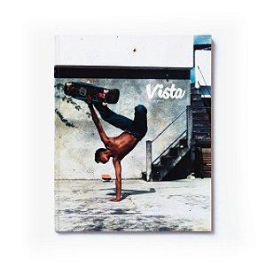 Pack Legado I Edição 29 + Edição Mesa Vista + Livro Legado Vista.