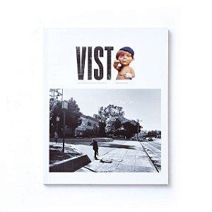 Pack Legado I Edição 45 + Edição Mesa Vista + Livro Legado Vista.
