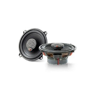 Altofalante Focal Integration Universal 5 pols. / 120W RMS