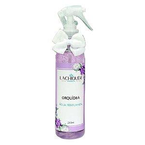 Água Perfumada Orquídea - 250ml
