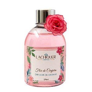 Difusor de Aromas Flor de Cerejeira - 270ml