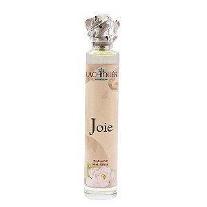 Eau de Parfum JOIE - 50ml