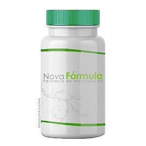Silício Orgânico (Siliciumax ®) 150 Mg 120 Cápsulas