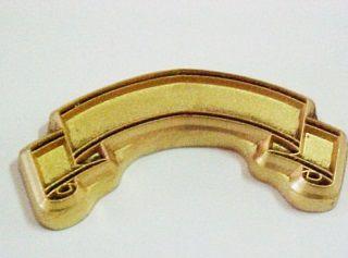 Marcador Natal- 4033 (2cmx10cm)