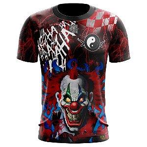 Camiseta It Hahaha