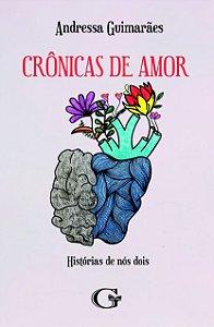 Crônicas de amor