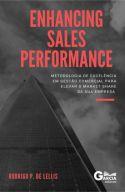 Enhancing Sales Performance