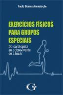 Exercícios físicos para grupos especiais