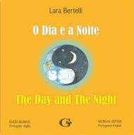O Dia e a Noite - The Day and The Night