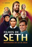 Os filhos de Seth