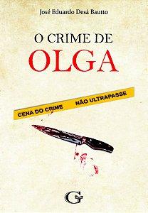 O crime de Olga