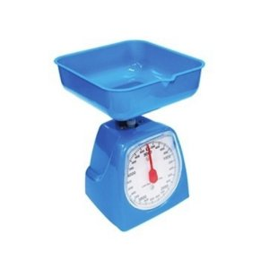 Balança Cozinha Bestfer 5kg