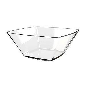 Saladeira Bowl Fiore 1875ml