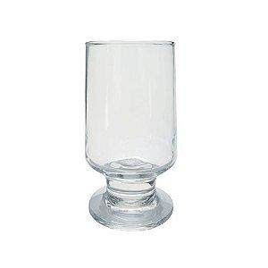 Taça de Água Cisper 260ml Stylo