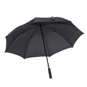 Guarda-Chuva Mor Alabama Preto