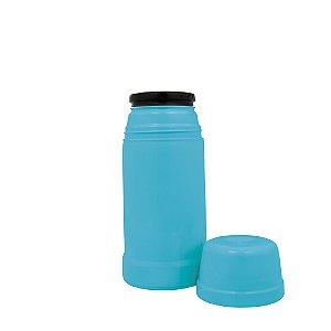 Garrafa Térmica Mor Mini Céu Azul 250ml