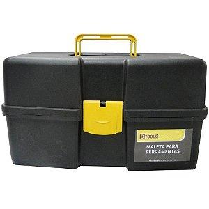 Caixa de Ferramentas Dtools Premium 4043