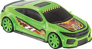 Brinquedo BS Toys Carro Mini Car Verdum