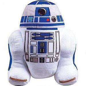 Robo R2-D2 Multibrink Star Wars