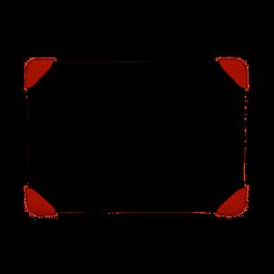 Tábua Descongelante de Alimentos 23x16.5cm