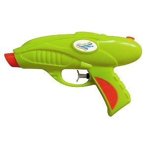 Lança Água Belfix Splash Gun