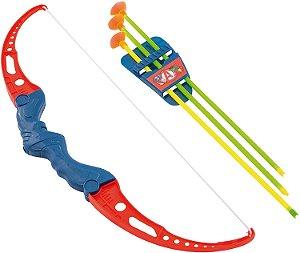 Arco e Flecha Etitoys Avengers