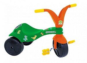 Triciclo Xalingo Fofossauros