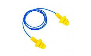 Protetor de Segurança Auricular Copolimero