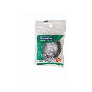 Fita IsolanteTramontina em Termoplástico 0,13x0,19mm 20m Pt