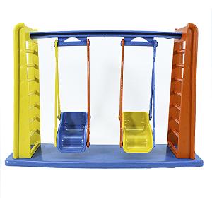 Brinquedo Infantil Timplast Mini Parque C/Balaço