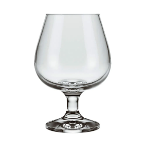 Taça de Conhaque Nadir 330ml Windsor 7528