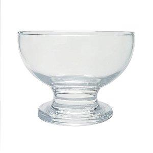 Taça de Sobremesa Paulista 220ml N7202