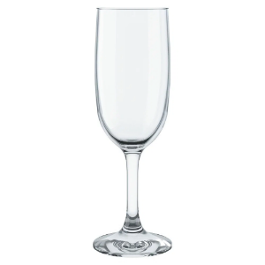 Taça de Champagne Nadir 180ml Gallant N7808