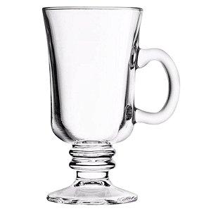 Taça Coffee Nadir 240ml Nevada Irish 0200