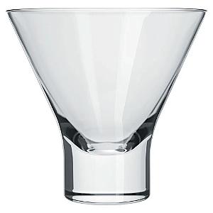 Taça de Coquetel Nadir 180ml Ilhabela 7323
