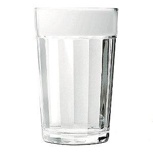 Copo Long Drink Nadir 300ml Americano 2710