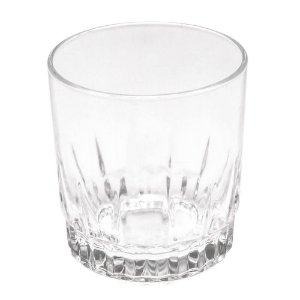 Copo Whisky Nadir 290ml Vegas Rocks 2552