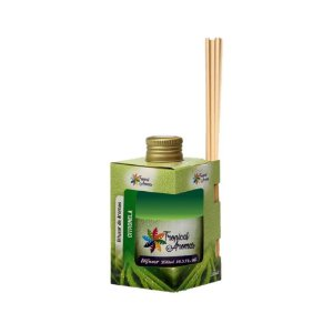 Difusor Tropical Aromas  250ml Citronela