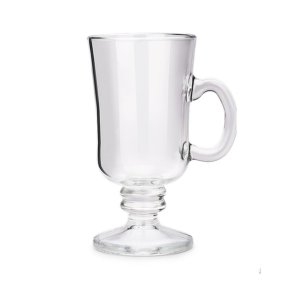 Caneca Haus 240ml Irish Coffee Pavillion