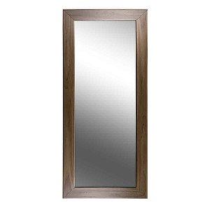Espelho Euroquadros 45 x 95 4506