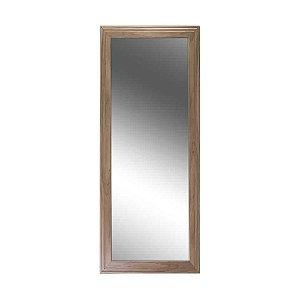 Espelho Euroquadros 32 x 72 4506