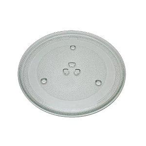 Prato Microondas Mistral 24cm