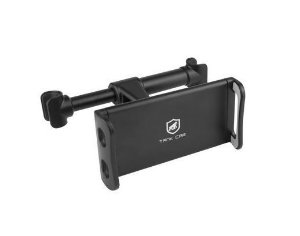 Suporte Veicular Tank Car para Tablet até 11 polegadas - Gshield