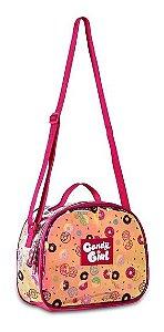 Lancheira Holográfica Candy Girl Clio